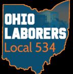 Laborers' Local 534